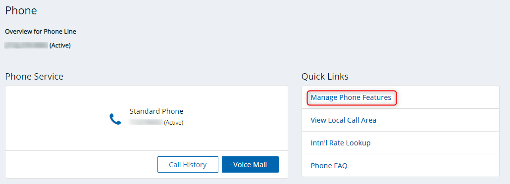 what do i do if i forgot my voicemail password